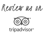 Kefaalonia villas reviews